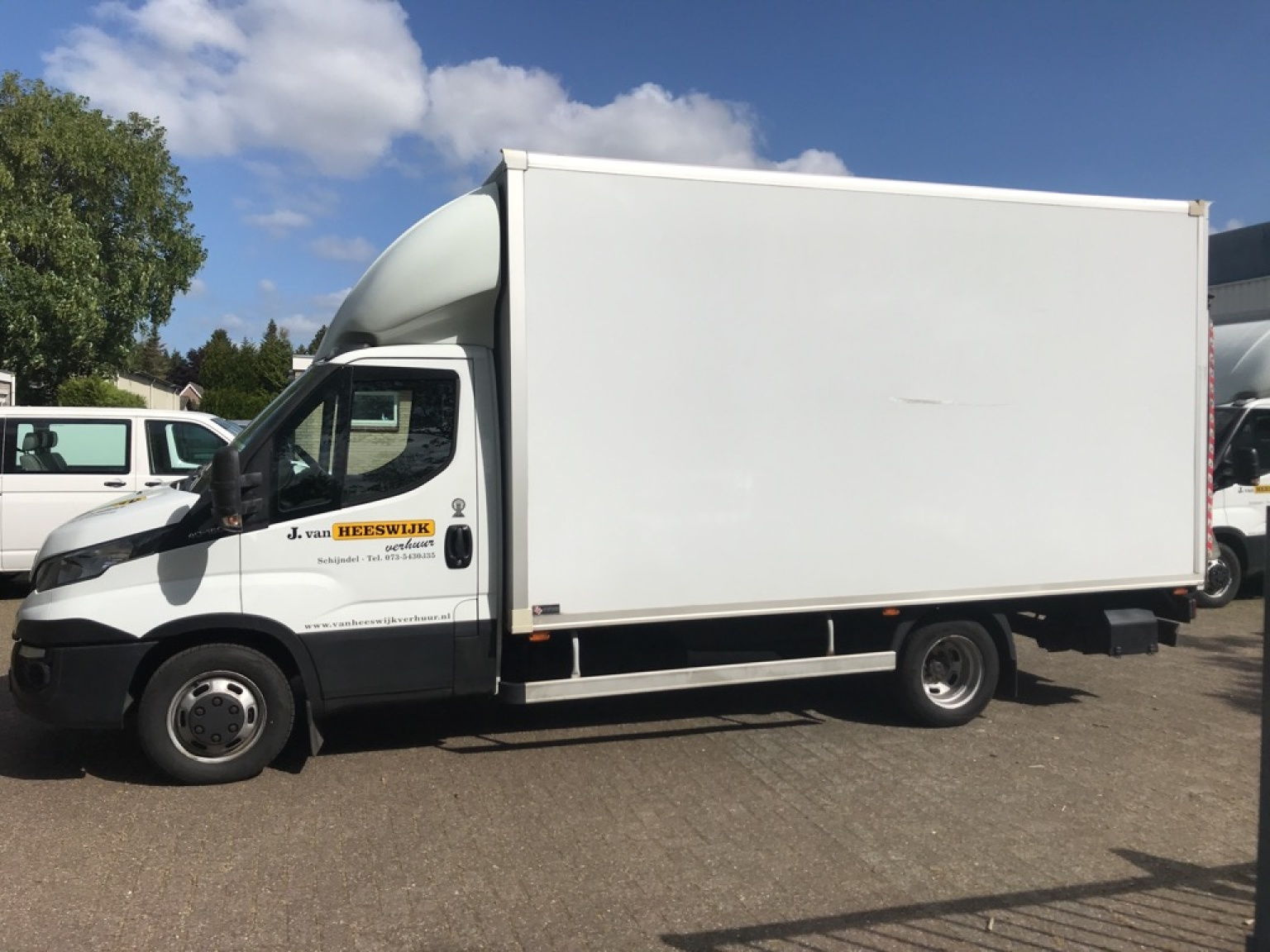 Iveco-Daily-1