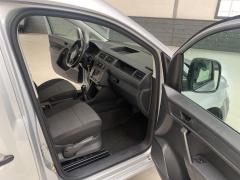 Volkswagen-Caddy-12