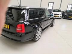 Audi-RS4-5