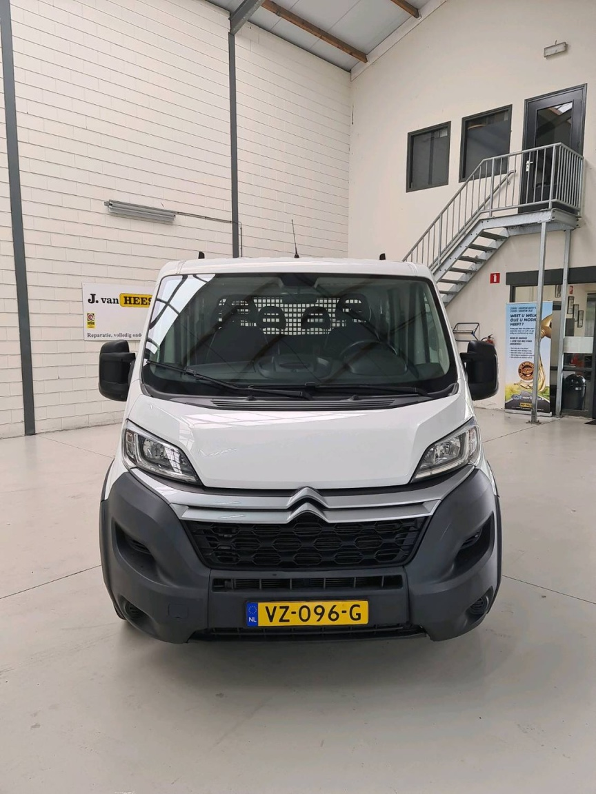 Citroën-Jumper-8