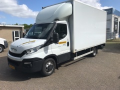Iveco-Daily-0