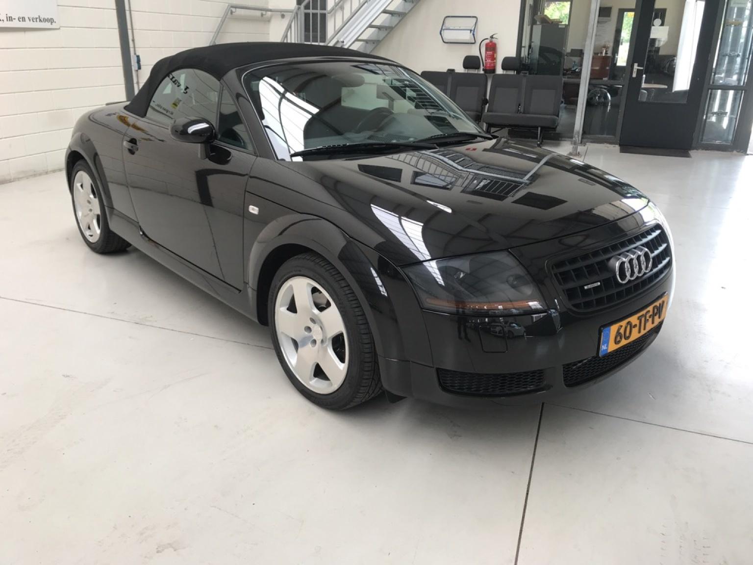 Audi-TT-9