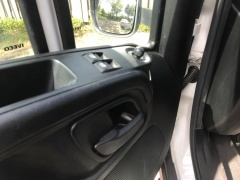 Iveco-Daily-9
