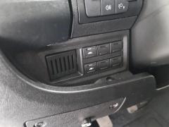Citroën-Jumper-11