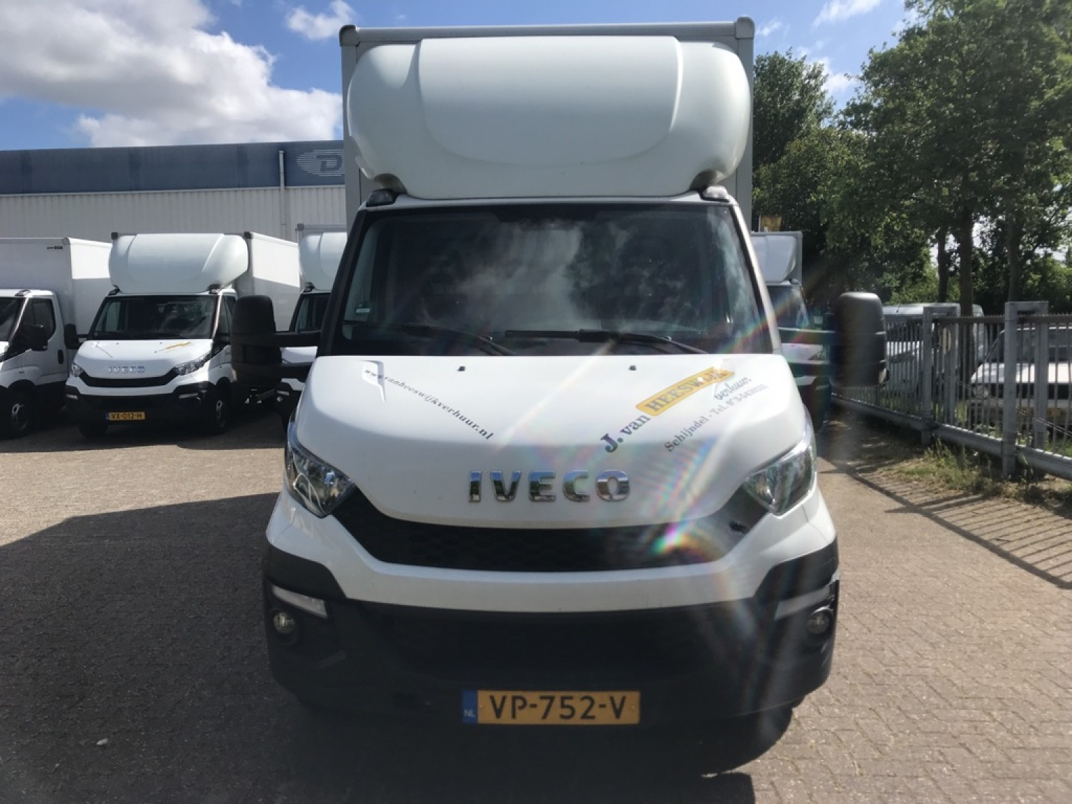 Iveco-Daily-7