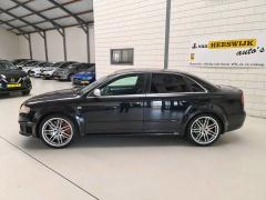 Audi-RS4-1