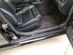 Audi-RS4-13