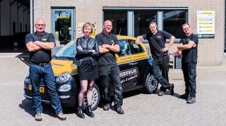 Autobedrijf J. van Heeswijk-0