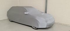 Audi-RS4-9