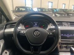 Volkswagen-Passat-16